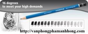 bút-chì-kỹ-thuật-100-HB