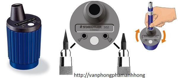 ong-got-loi-chi-staedtler-duong-kinh-2mm-ma-so-502