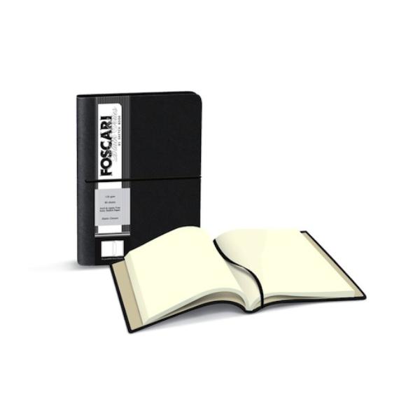 Sổ CAMPAP Foscari  A5,100gsm