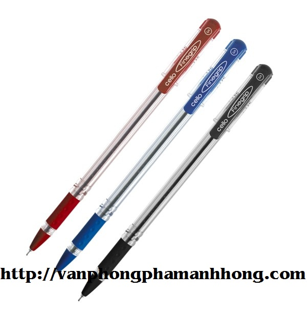 cello-finegrip-ball-pen (1)